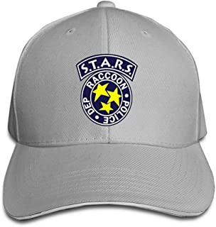 Royalblue 5 Colors Hittings DP Dude Perfect Logo Snapback Hip-hop Baseball Hats White