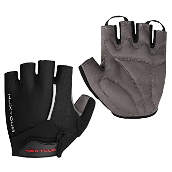 Cycling Gloves Mountain Bike Gloves Bicycle Half