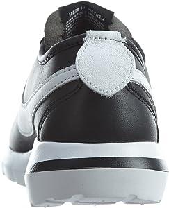 bc0b9bbf212 Amazon.com   Nike Mens Roshe Cortez Nm Sp Low Top Sneaker Running ...