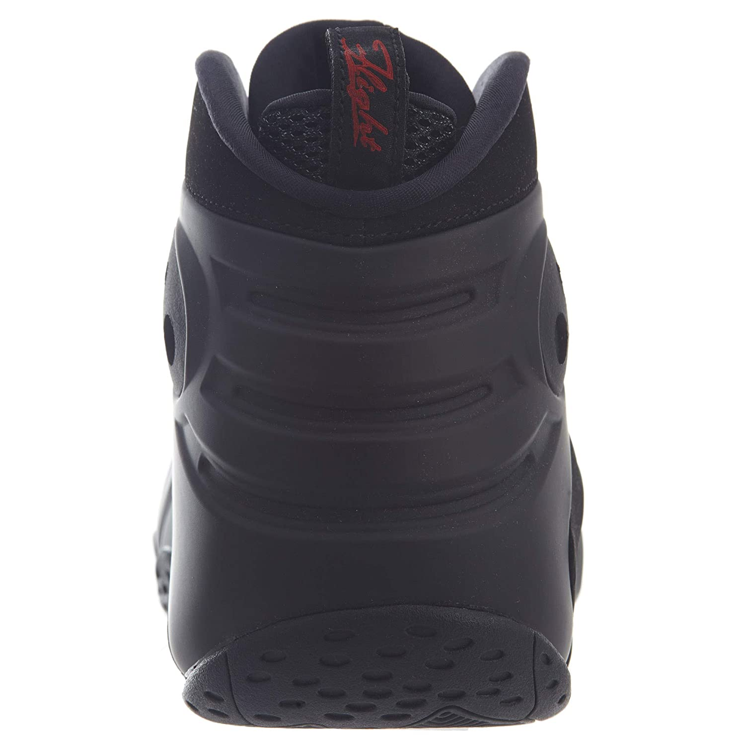 45d684b1aa79e Nike Zoom Rookie Mens Style: BQ3379-002 Size: 12