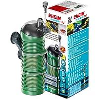 Eheim 32402020 Aquaball Filtre Intérieur pour Aquariophilie