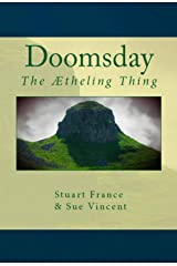 Doomsday: The Ætheling Thing