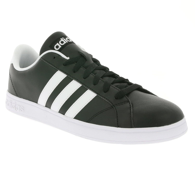 adidas neo uk