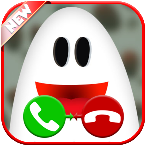 ghost fake call game - Free Fake Phone Call ID PRO 2019 And Free Fake Text Message  - PRANK FOR KIDS