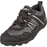 Xero Shoes Women's TerraFlex Lightweight Trail Running & Hiking Shoe - Zero Drop