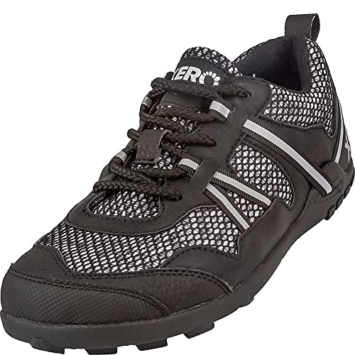 efdd33bc03415 Xero Shoes TerraFlex - Women's Trail Running and Hiking Shoe ...