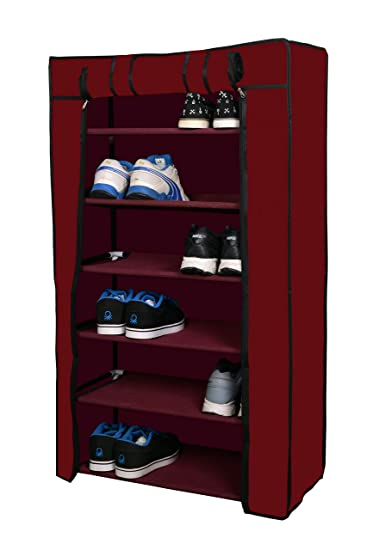 Global Smart Shoe Cabinet Market 2020 Research Report Analysis – RootSense,  Seebo Interactive Ltd, Real Smart, Modoola Ltd., Fonesalesman – The Manomet  Current