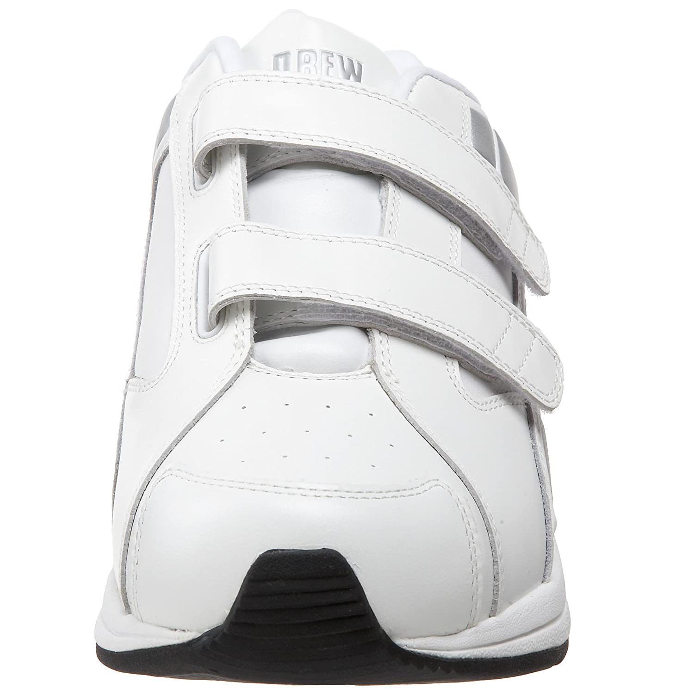 Hommes 2afrqu De Marche Reebok Velcro Chaussures Serenade XpZqwIz