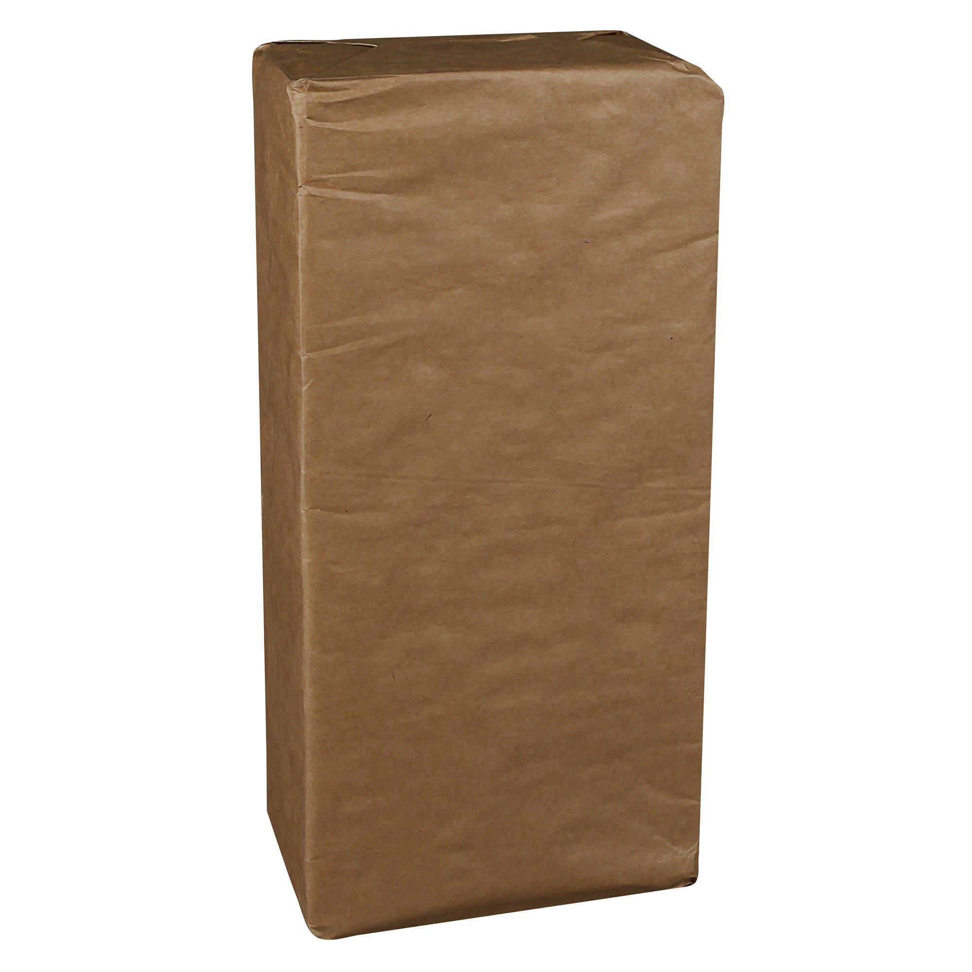 KimberlyClark Professional 98200 Scott 1/8 Fold Dinner Napkins 2 Ply White by Kimberly-Clark Professional