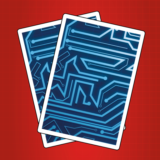 Hearts (Free Card Games Hearts)