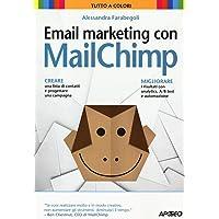 Email marketing con MailChimp