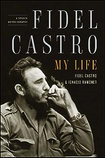 Amazon che guevara a revolutionary life ebook jon lee fidel castro my life a spoken autobiography fandeluxe Document