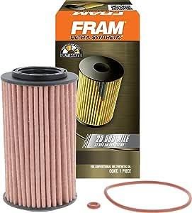 Fits hyundai xg 30 genuine fram huile moteur filtre service de remplacement