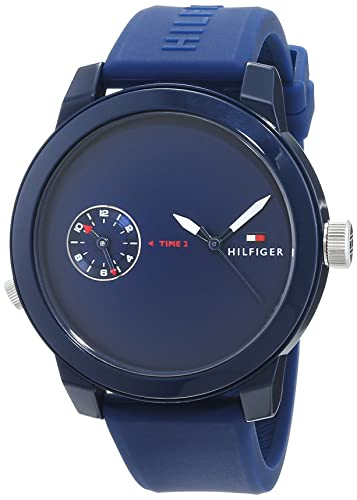 Reloj Tommy Hilfiger - Hombre 1791325