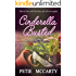 Cinderella Busted (The Cinderella Romances Book 1)