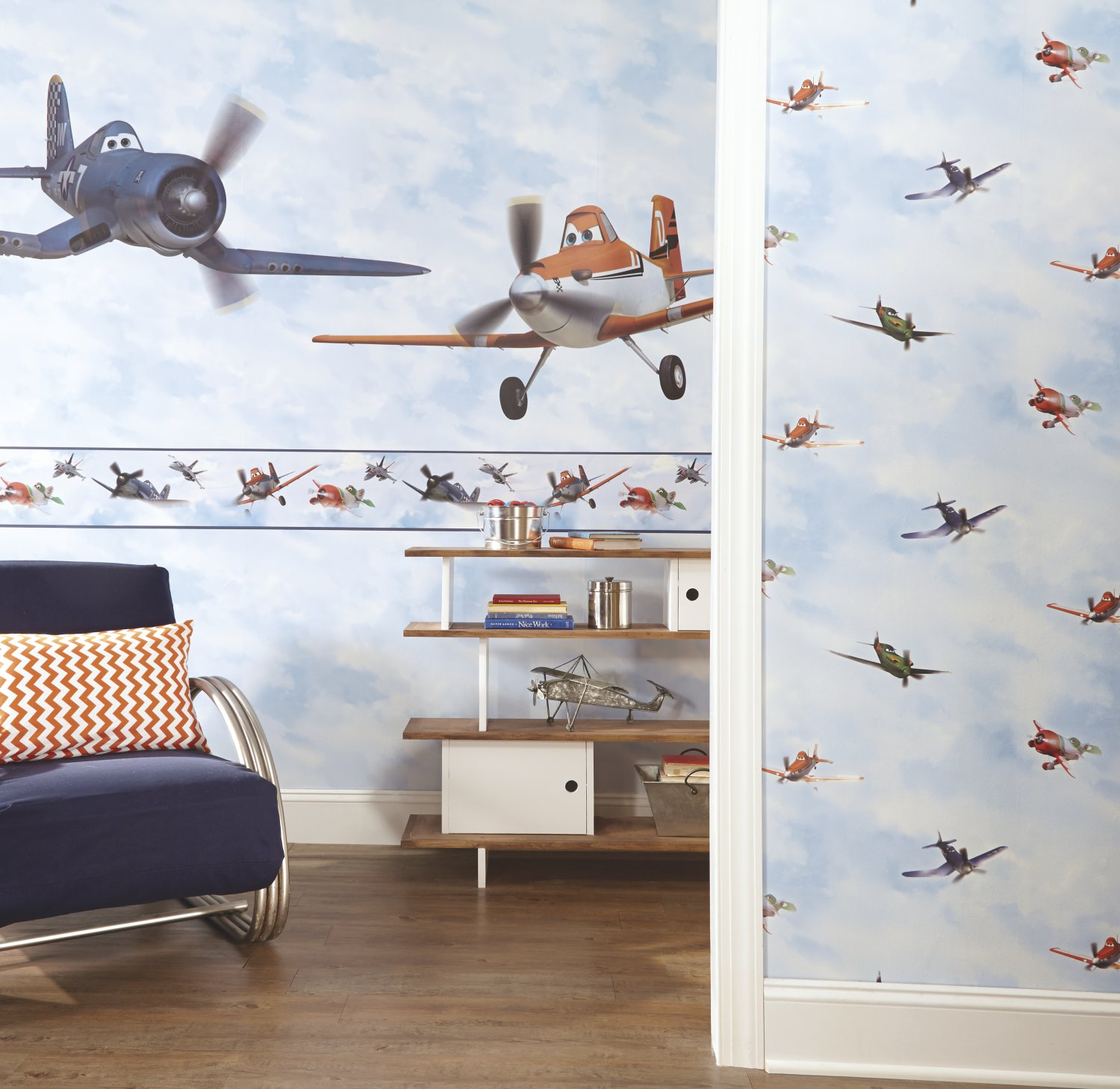 York wallcoverings walt disney kids ii cloud wallpaper memo sample york wallcoverings walt disney kids ii cloud wallpaper memo sample 8 inch x 10 inch light and medium bluewhite amazon amipublicfo Image collections