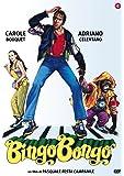 Bingo Bongo (Dvd)