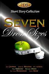 Seven Dress Sizes Paperback