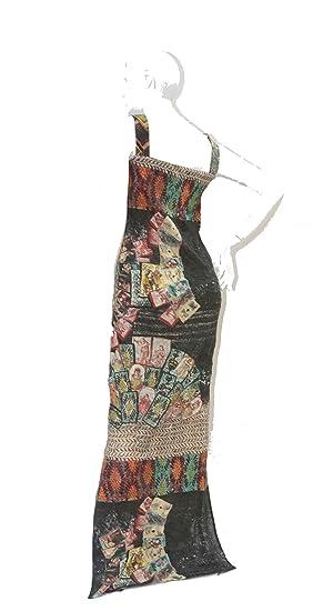 c9be493ba TallWomen Dress #00135 Tall Women at Amazon Women's Clothing store: