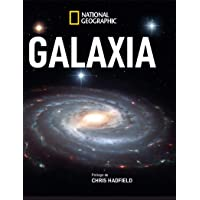 Galaxia (NATGEO CIENCIAS)
