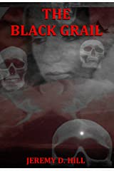 The Black Grail (Occult Erotica) Kindle Edition