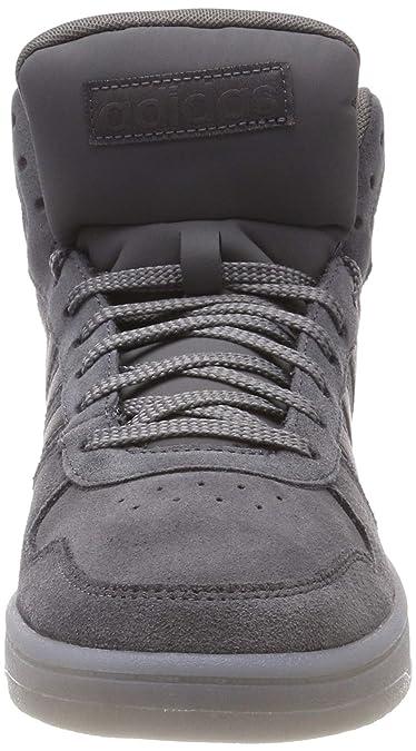 231022ae44 e 0 it Hoops Amazon Mid Scarpe 2 da borse Adidas Scarpe Basket Uomo EPUqE