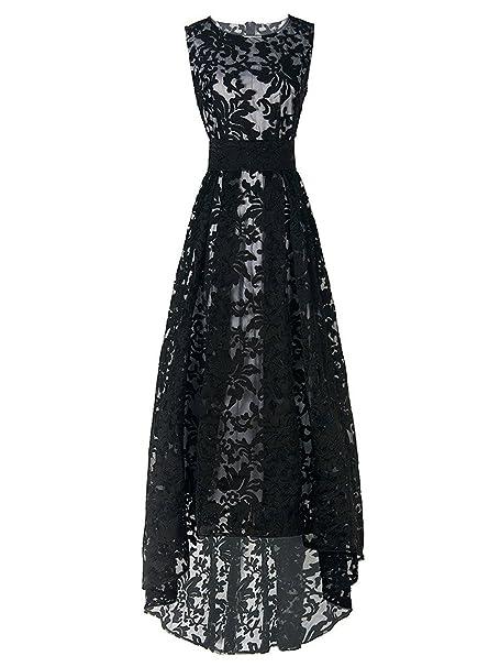 The 8 best unique bridesmaid dresses under 100