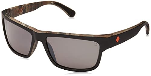 f26268d933efa Spy Optics Frazier Matte Tortoise Wrap Sunglasses  Amazon.ca  Shoes    Handbags