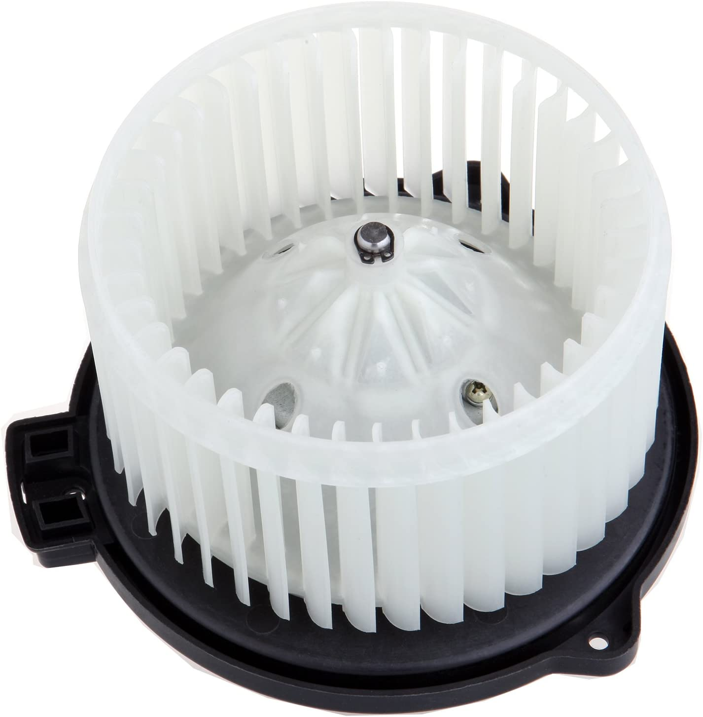 1995 1996 1997 1998 1999 2000 2001 2002 2003 2004 T-oyota Tacoma TUPARTS AC Conditioning Heater Blower Motor With Fan HVAC Motors Fit For 2000 2001 2002 2003 2004 2005 T-oyota Echo