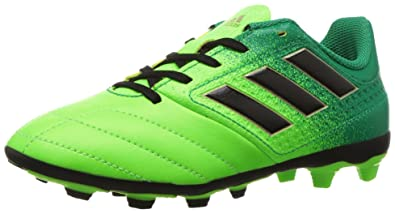 iphone in canada Adidas Ace 174 FG J