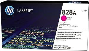 HP 828A | CF365A | Toner Cartridge | Magenta Image Drum