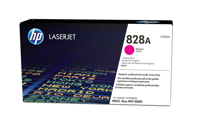 HP CF364A Cartucho de t/óner