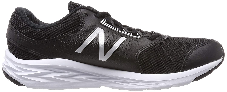 Zapatillas de Running para Hombre New Balance 411