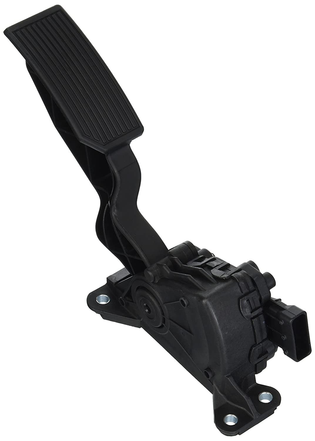 Standard Motor Products APS190 Accelerator Pedal Switch