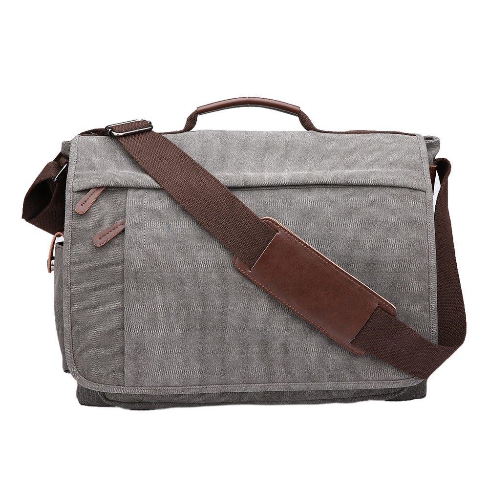 Koala Tree Sport Waist Bag Fanny Pack Adjustable For Hike