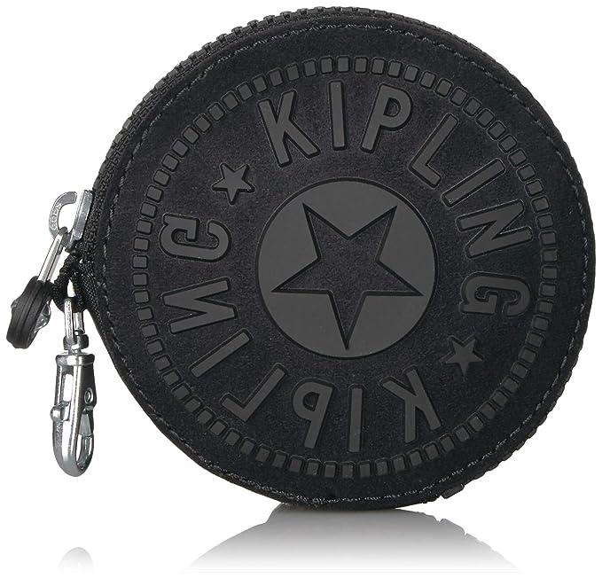 Amazon.com: Kipling Marguerite - Monedero con cremallera ...