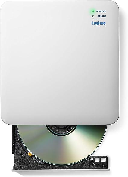cd スマホ 取り込み パソコン