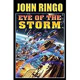 Eye of the Storm (Posleen War)
