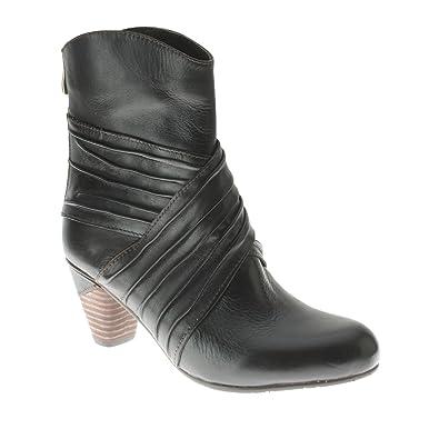 Women's Merci Boots