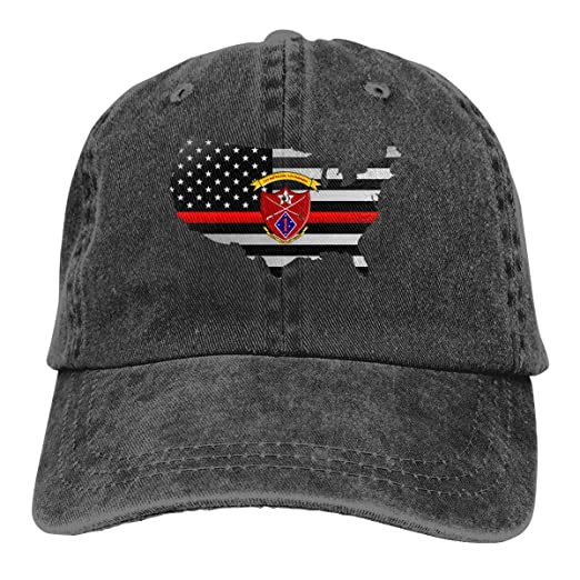 225f2171df943 US 1st Battalion