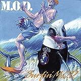 SURFIN' MOD