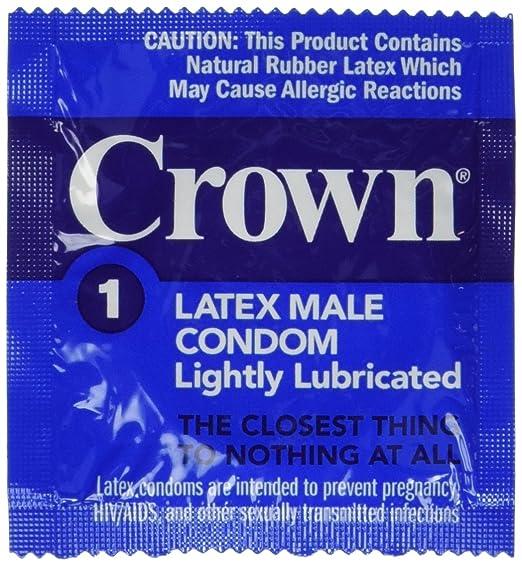 Best Thin Condoms to Buy