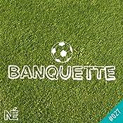 Yvan Wouandji (Banquette 27) | Abdallah Soidri