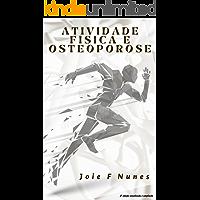 Atividade Física e Osteoporose