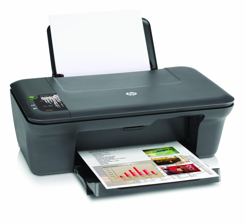 HP 2050 All In e Special Edition Printer Amazon puters & Accessories