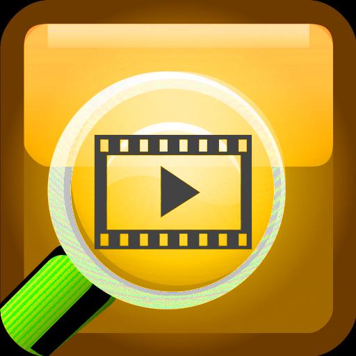 Videos Player