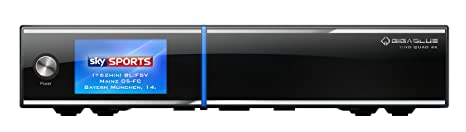 Open pli Downloads for the Gigablue UHD Quad 4K 716U9RYc%2BtL._SX466_