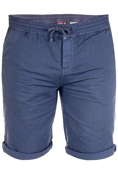 Duke D555 Pantalón corto - para hombre Vu0ReEDQ