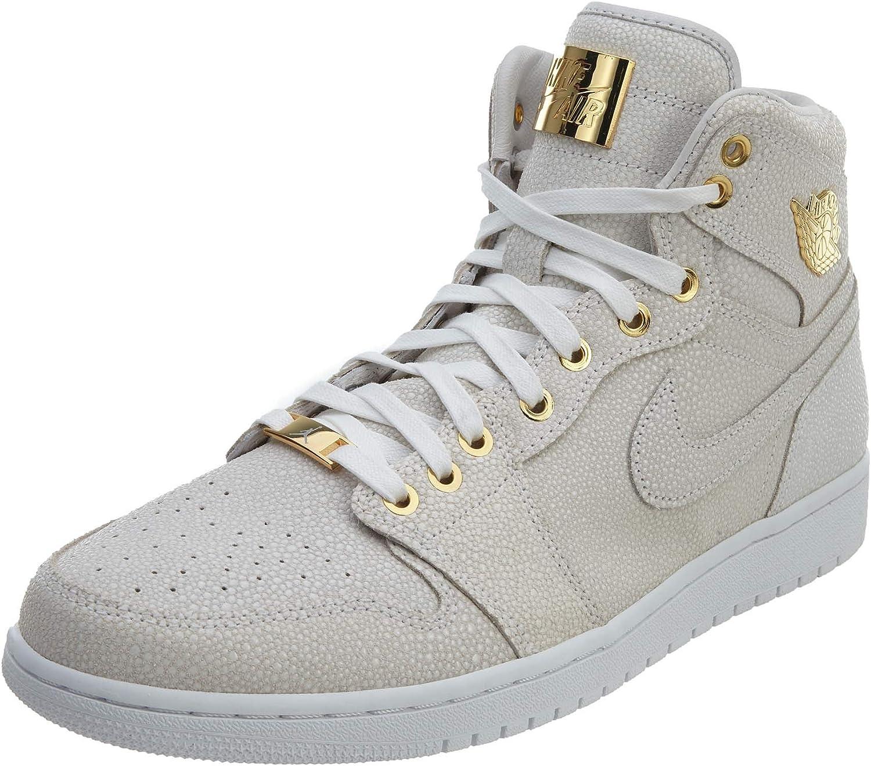 Air Jordan 1 Pinnacle \