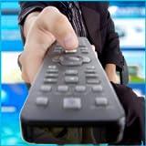 All Tv Remote Control prank